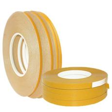 广西4982双面胶带 超薄0.03双面胶带 不残胶