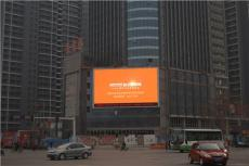 四川省各市LED显示屏改造项目