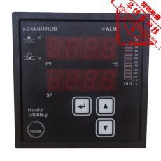 德国baelz智能温控仪器6490B-Y
