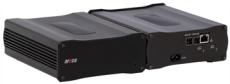 ARECA ARC 4607T2 雷電轉16G光纖轉換盒