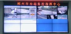 西安大屏幕显示/系统/制作/价格/安装/设计