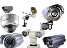 西安安防监控公司 西安安防监控设备公司