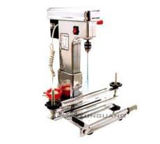 紙處理設備-YG-168QG-D電動裝訂機供應-云廣