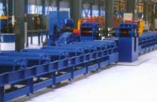 热轧滑轮的生产厂家之间竞争如何