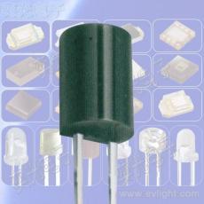 奕光電子光電三極管PT5529B/L2價格