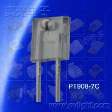 北京哪有紅外線接收管PD70-01B/TR10優惠