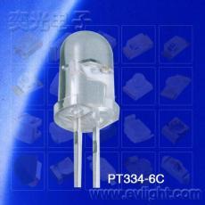 上海哪有光电二极管PD438B批发