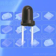 哪有光電二極體PT334-6B優惠