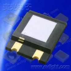 上海光敏三極管PD70-01B/TR7銷售