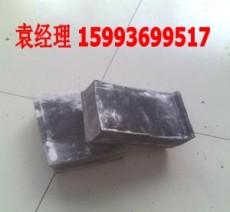 河南省觀賞魚池防漏水方法 供防水布熱熔膠