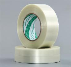 陕西高品质高强度玻璃纤维胶带 网格胶带325