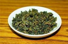 揭陽大南山茶批發-烏龍茶