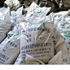 预拌干粉砂浆保水塑化剂