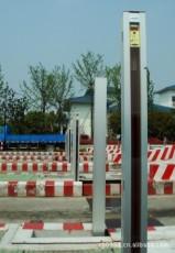 高速收费站车辆检测光幕MYLV系列