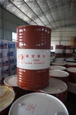 湖北黄冈抗磨液压油生产厂家