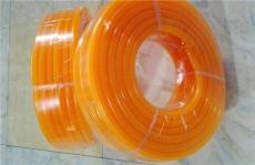 软管泵软管 水泵软管1寸管 水泵塑料管
