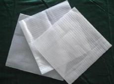 蘇州EPE珍珠棉價格 EPE珍珠棉哪家便宜