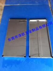不锈钢货架香洲区价格