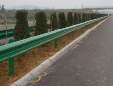 湖南长沙公路波形护栏厂家批发