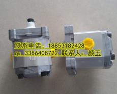 代购萨澳齿轮泵SKM1NN/6 0SKM1NN/010/012