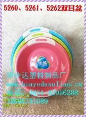 哈尔滨塑料制品批发零售厂家