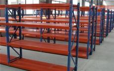 湖南長沙倉儲式貨架批發價格