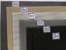 专业生产不锈钢304金刚网