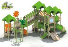 幼儿滑梯尺寸 安装滑滑梯 上海凯奇玩具