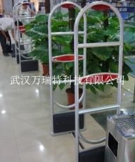 湖南长沙湖北充消磁器 图书馆防盗专用