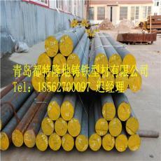 宁波铸铁型材qt450-10应用水平连铸技术