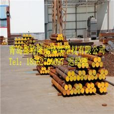 杭州铸铁棒qt400-15水平连铸技术应用