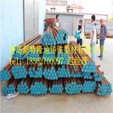 通化灰铁棒ht300哪里有生产厂家 青岛康司鼎
