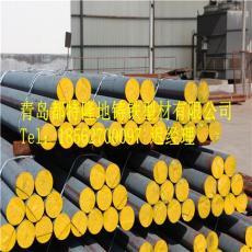 宜春铸铁棒ht350哪里有生产厂家 青岛康司鼎