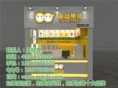 蚌埠奶茶店加盟 蚌埠飲品店節目培訓