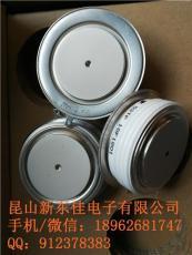 正宗原廠ABB可控硅5STP21F1200 品質保證