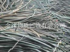 广州二手中央空调高价回收