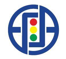 法马交通信号灯专业制造商 讲解交通信号灯