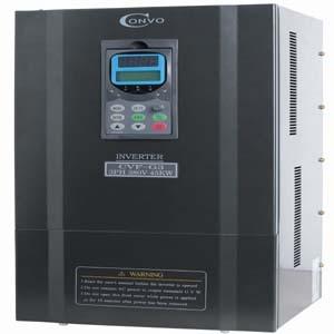 供拉萨日业变频器注塑机应用和西藏变频器厂