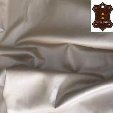 石家庄嘉泰皮革制品制造有限公司产品价格
