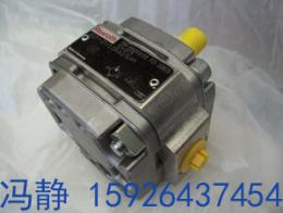 A10VSO100DFR1/32R-PPA12N00力士乐Rexroth变量柱塞泵