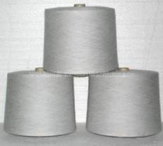 純棉色紗制作簡單功用多
