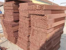 廣州濕簾降溫系統 河源水簾降溫濕簾生產廠