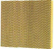 江門降溫水簾 珠海濕簾降溫系統生產廠家