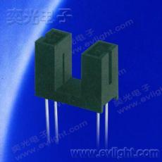 哪有ITR9608光遮斷器銷售