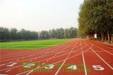 上海松江哪里有做橡胶跑道的厂家 环保无毒