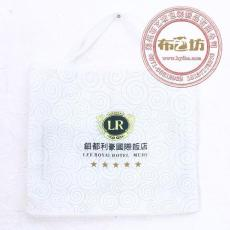 郑州无纺布袋厂家