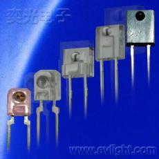 奕光電子側向發射管IR928-6C說明