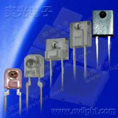 EVERLIGHT 红外线发射管SIR928-6C直销