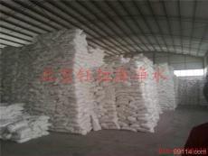北京污水处理工业葡萄糖价格