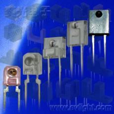 奕光電子紅外線發射管IR928-6P銷售
